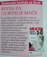 Revija_Mucek_revija_lisa