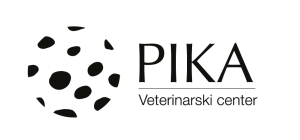 veterinarski-center-pika